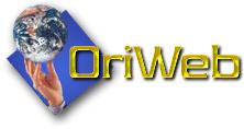 Oriweb.com
